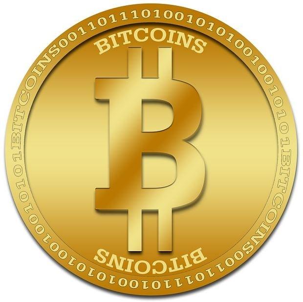 いちばんわかりやすいビットコイン